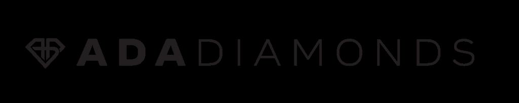 ada-diamonds-2