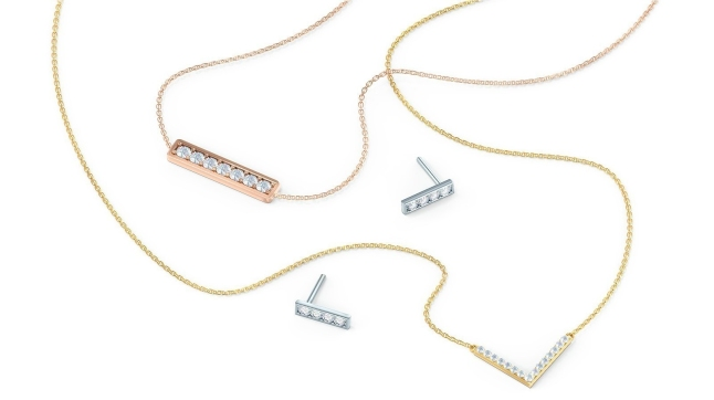 ada-diamonds-new-delicate-collection-www-adadiamonds-com