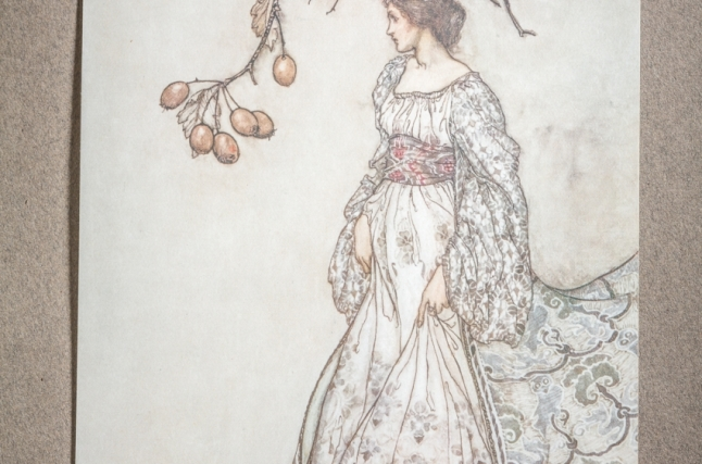 arthur-rackham-illustration-of-looking-very-undancey-indeed-from-the-book-peter-pan-in-kensington-gardens-by-j-m-barrie