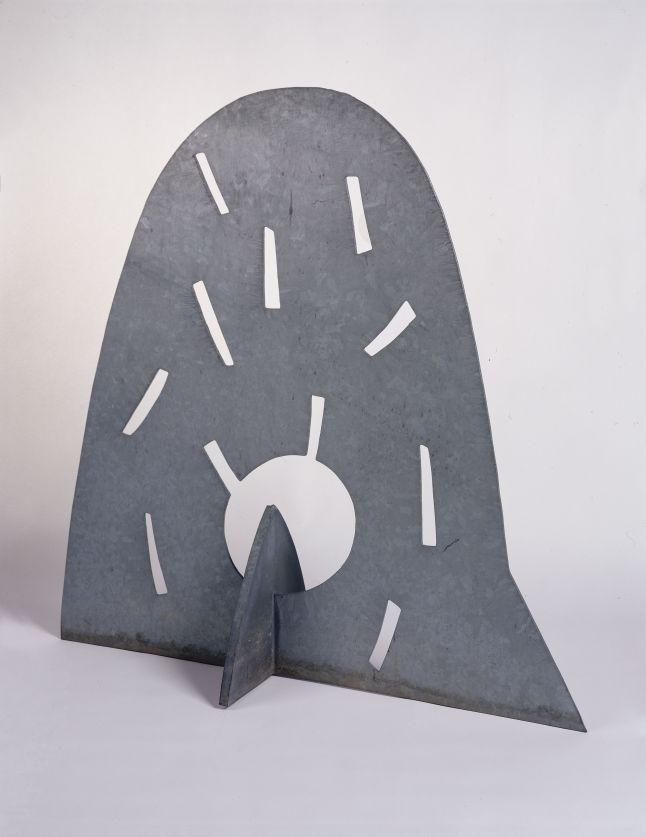 atomic-haystack