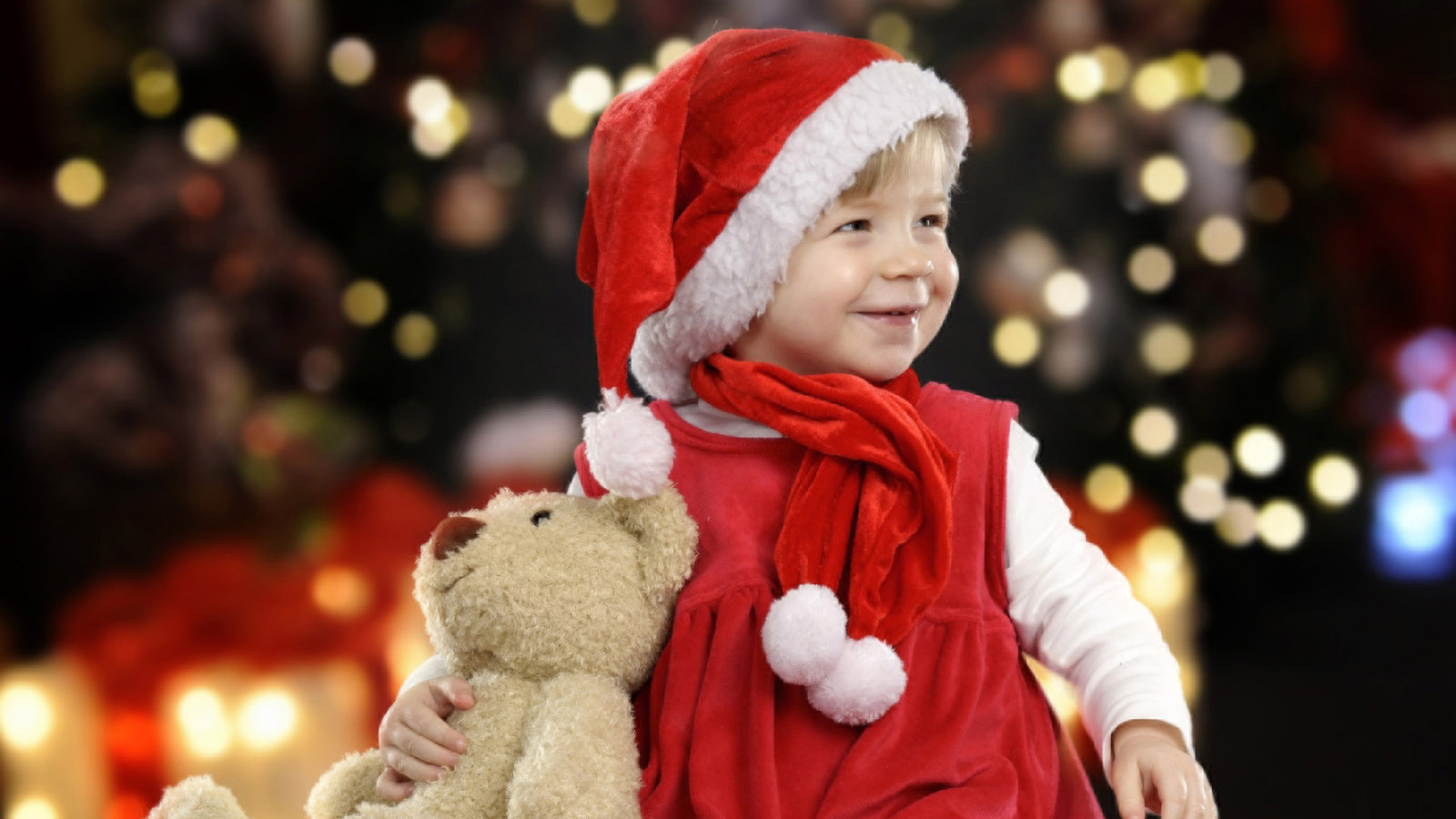 http://www.dreamstime.com/royalty-free-stock-image-little-girl-c