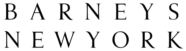 barneys-new-york-logo