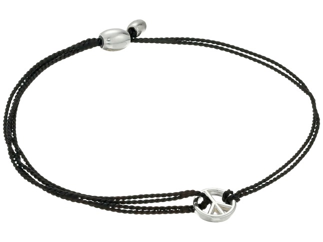 black-kindred-cord-world-peace-bracelet
