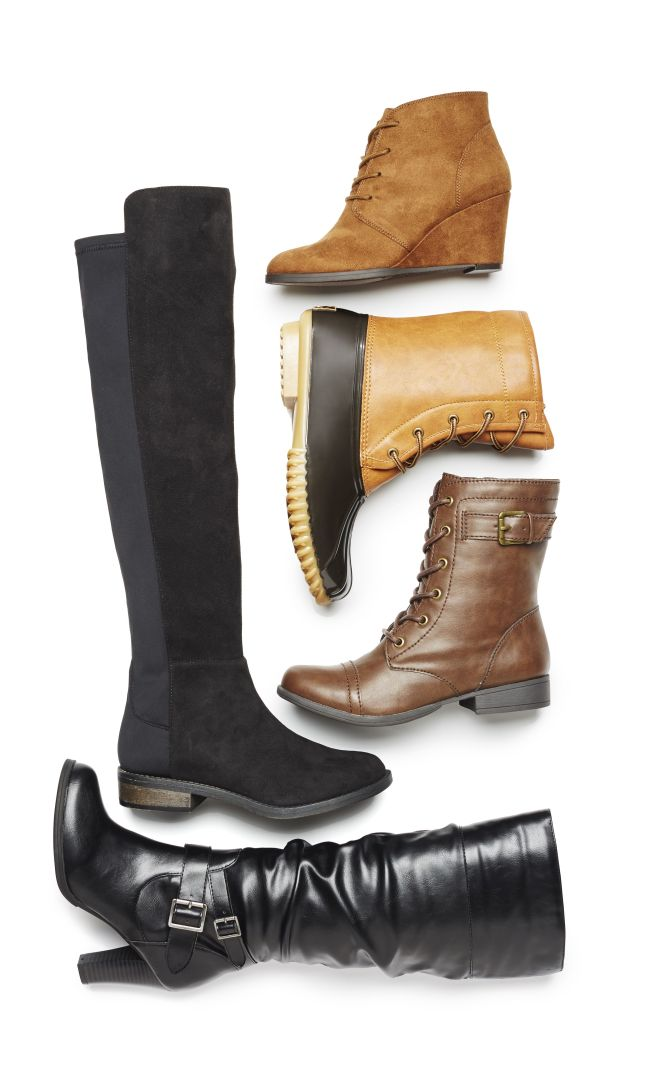 boots_for_her_from_style_and_co_and_american_rag_1999