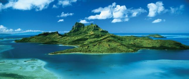 bora-bora-society-islands
