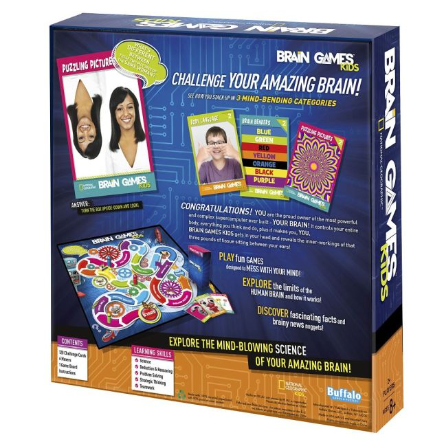 brain-games-kids-game-2