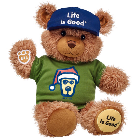 build-a-bear-holiday-rocket-teddy