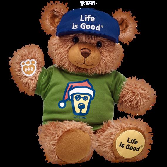 build-a-bear-holiday-rocket-teddy