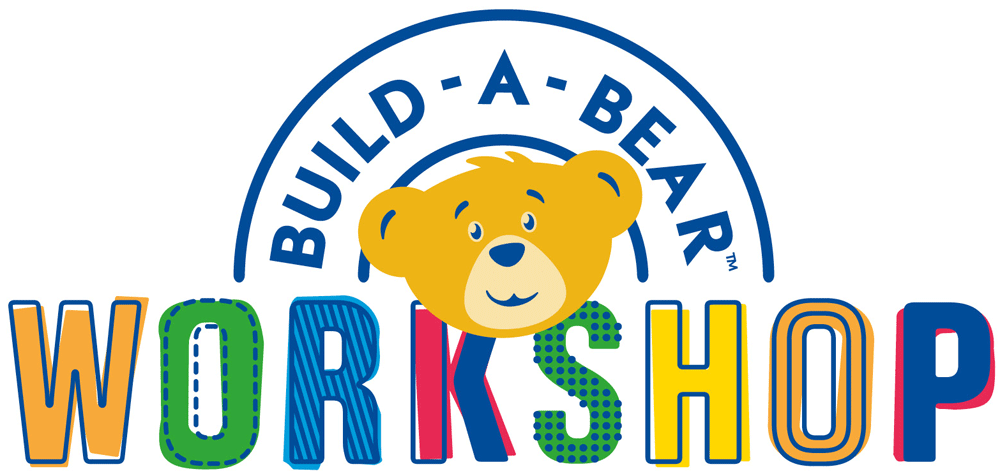 build_a_bear_workshop_logo_detail_workshop