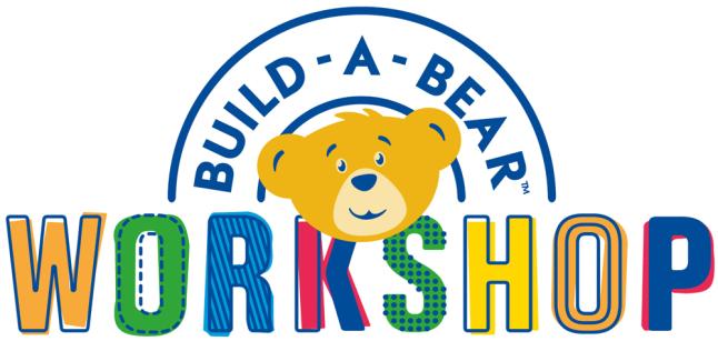 build_a_bear_workshop_logo_detail_workshop