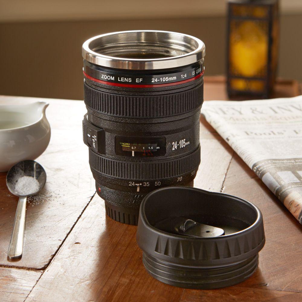 camera-lens-travel-mug