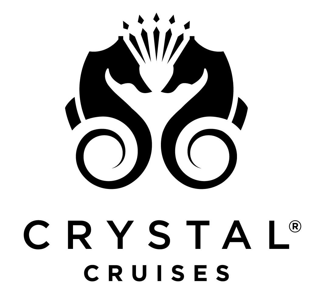cc_cruises_logo_2015_v_150712