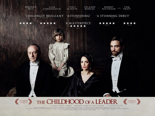 childhood_of_a_leader_ver2