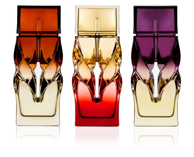 christian-louboutin-parfums-bikini-questa-sera-tornade-blonde-trouble-in-heaven