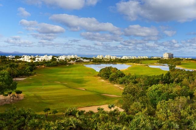 cuisinart-golf-club-anguilla