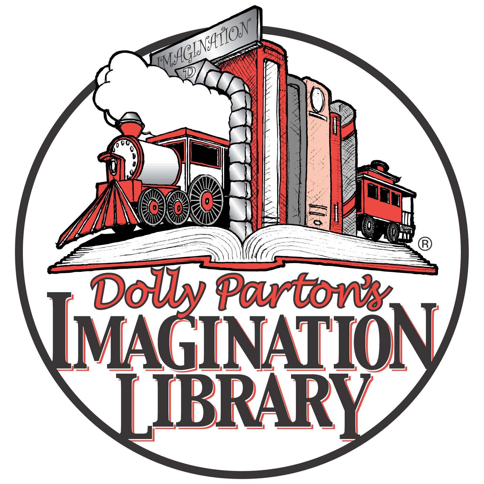 dolly_logos-ilibrary