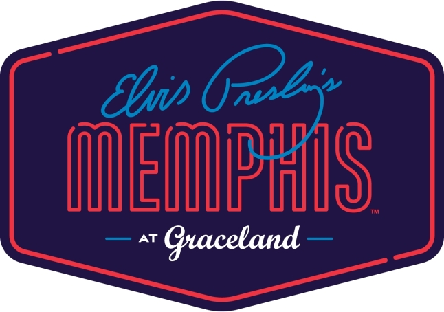 elvis_presleys_memphis_graceland_final_logo_v1