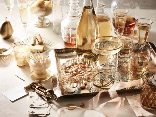 festive-celebrations-at-sheraton-grand-london-park-lane-hotel