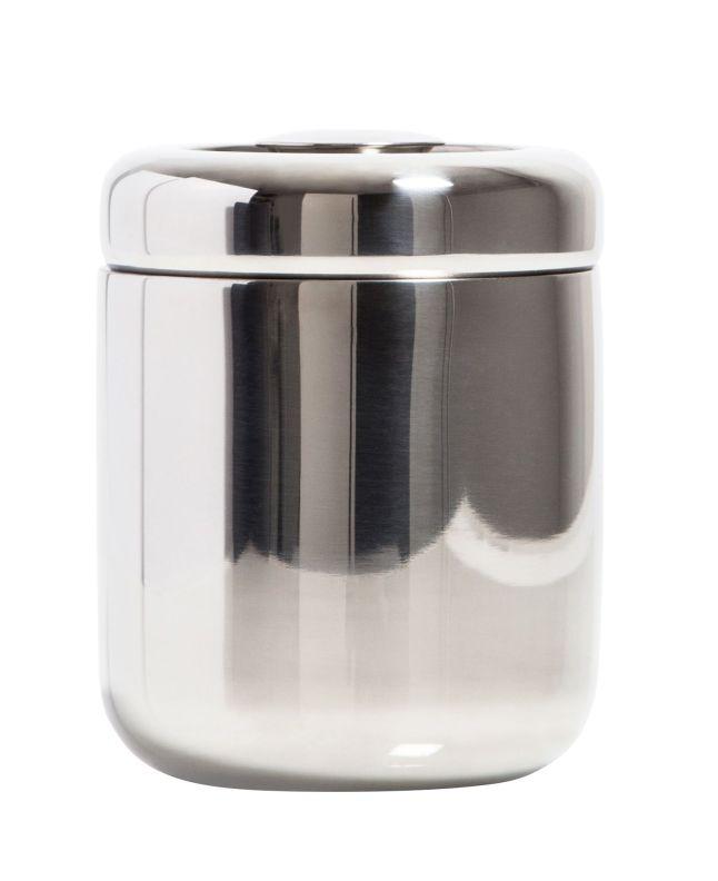 florence-wine-bucket