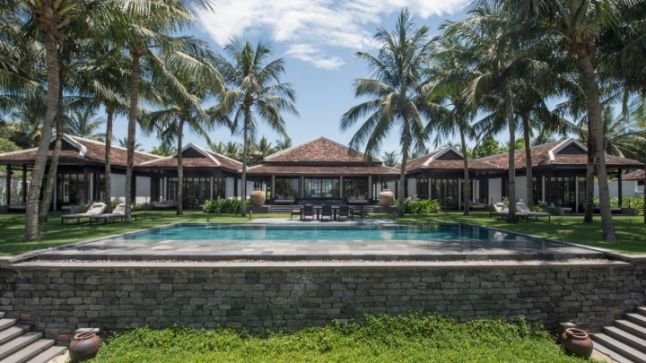 four-bedroom-pool-villa