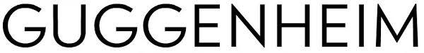 guggenheim-museum-logo