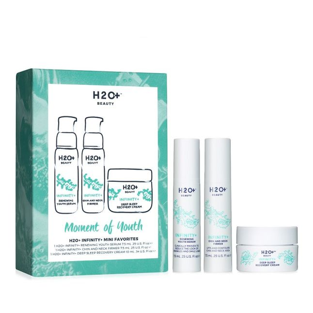 h20-beauty-3-pc-moment-of-youth-infinity-minis-gift-set