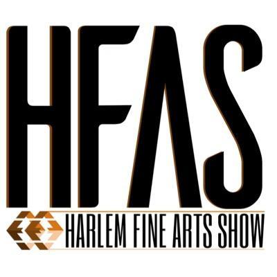 harlem-fine-arts-show