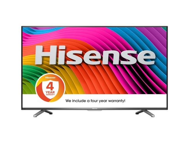 hisense-4k-uhd-tv