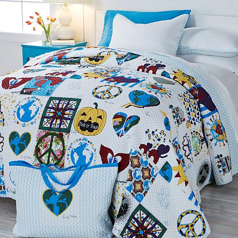 hsn-cares-patchwork-4pc-100-cotton-quilt-set-wtote-d-20160831093609877-490143