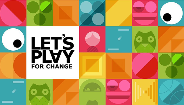 ikeas-lets-play-for-change
