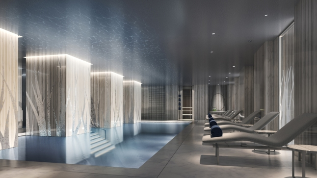 indoor-pool-at-the-four-seasons-hotel-london-at-ten-trinity-squarerendering
