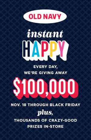 instant_happy_press_release_visual