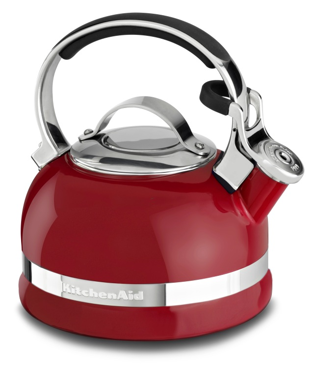 kitchenaid-2-qt-stovetop-kettle