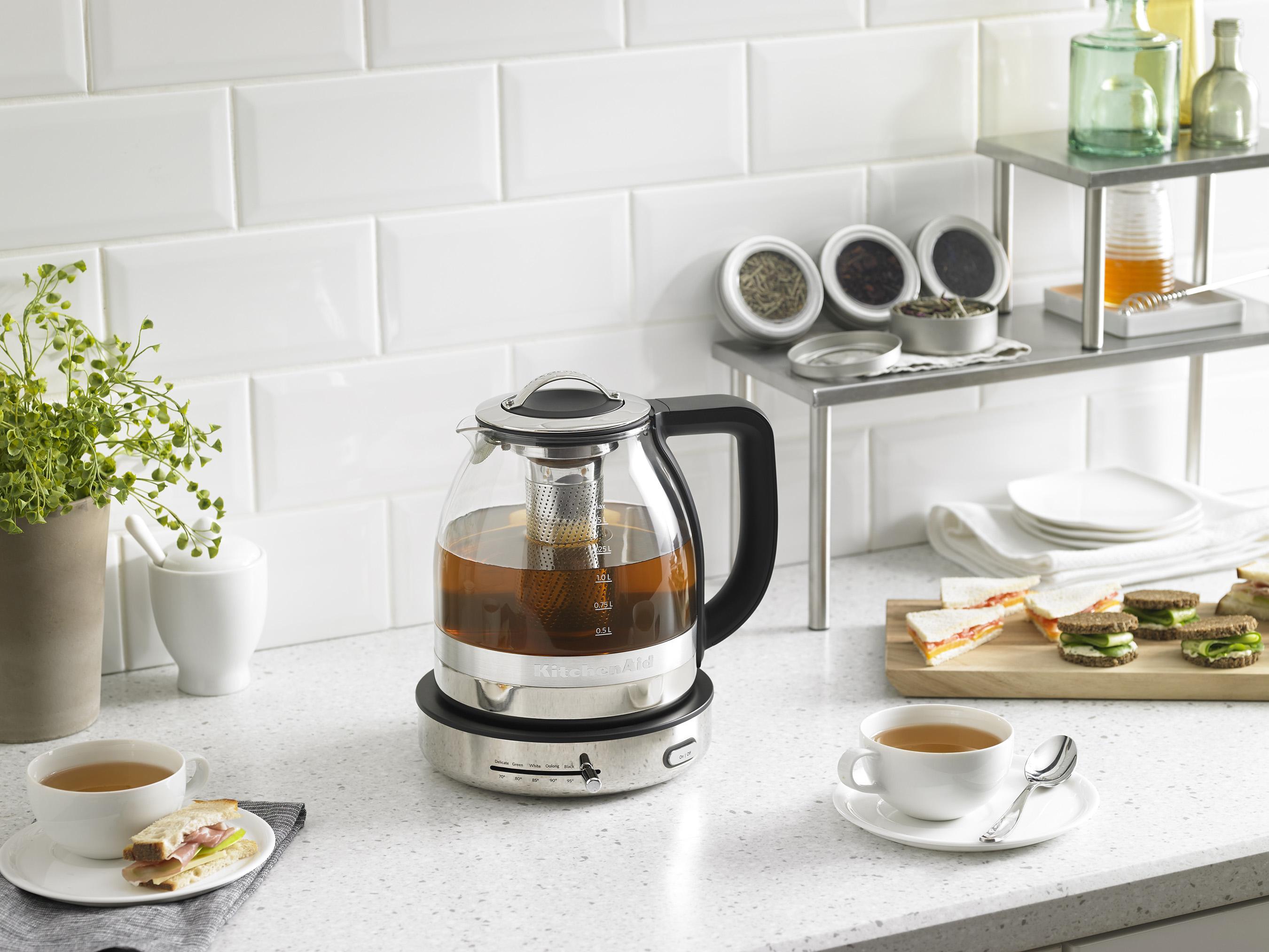 kitchenaid-glass-tea-kettle-15-hr