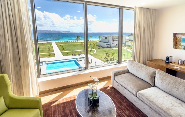 main-building-suite-view-at-the-reef-by-cuisinart-anguilla
