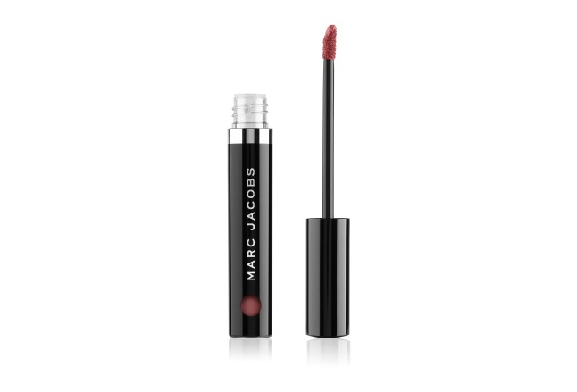 marc-jacobs-beauty-le-marc-liquid-lip-creme-in-slow-burn-for-spring-2017