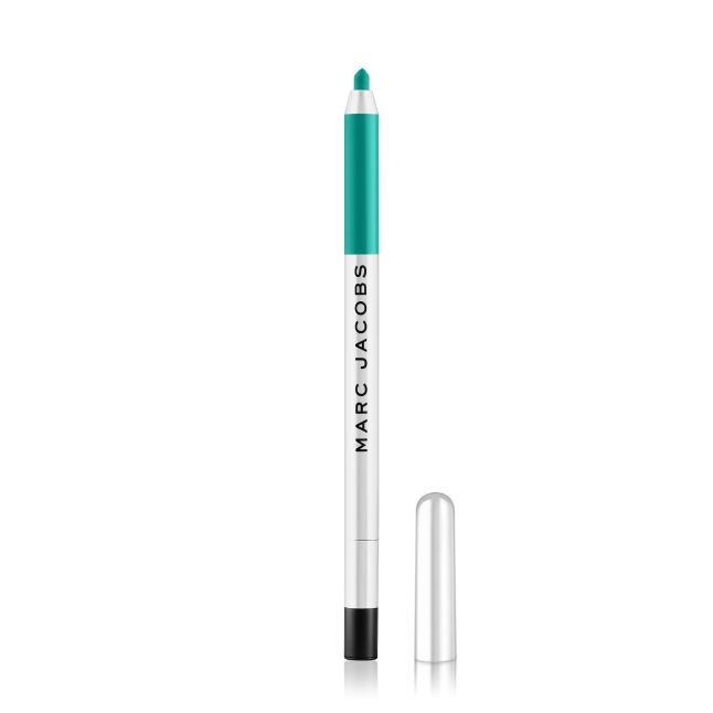 marc-jacobs-beauty-matte-highliner-in-whirlpool-51-for-spring-2017