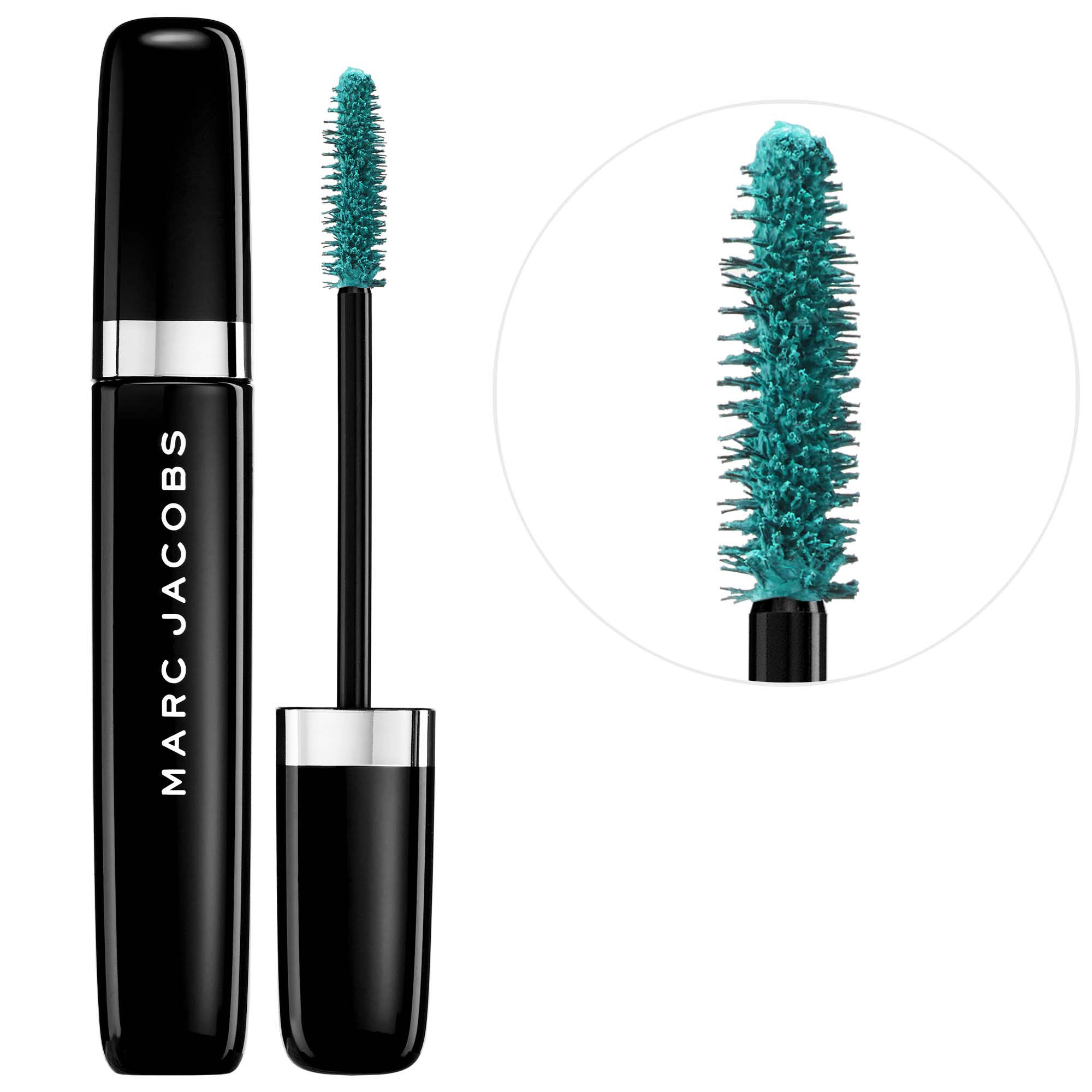 marc-jacobs-beauty-omega-lash-volumizing-mascara-in-peacock-40-for-spring-2017