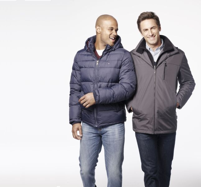 mens_outerwear_from_tommy_hilfiger_calvin_klein_and_more_60_off