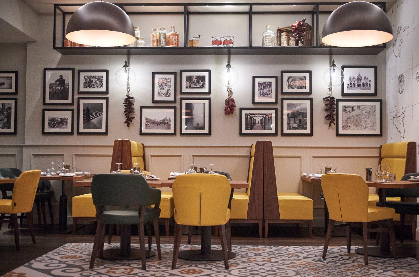 mercante-restaurant-sheraton-grand-park-lane-hotel-4