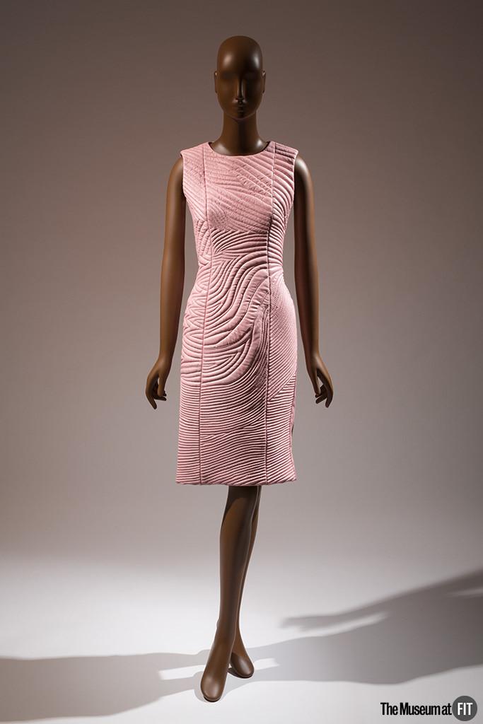 mimi-plange-dress-spring-2013-usa-gift-of-mimi-plange-2016-49-1