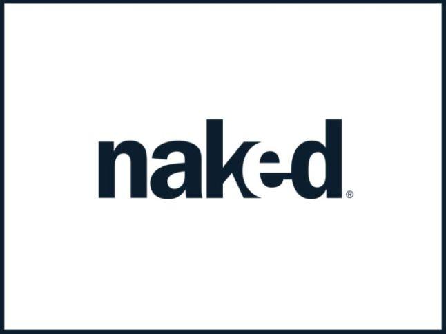 naked-logo