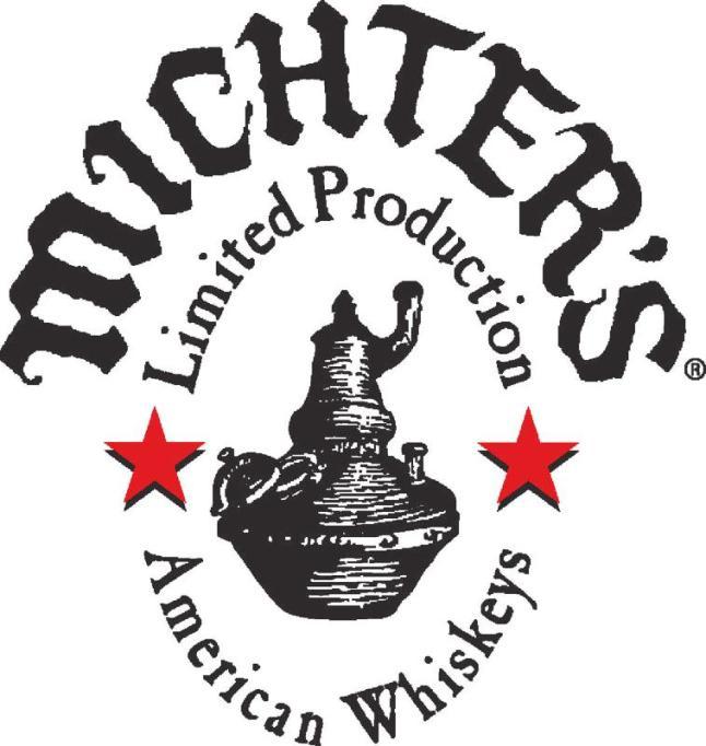 MICHTER'S DISTILLERY, LLC LOGO