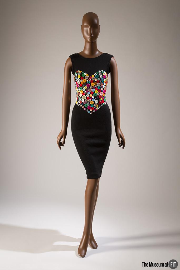 patrick-kelly-dress-fallwinter-1986-france-museum-purchase-2016-48-1