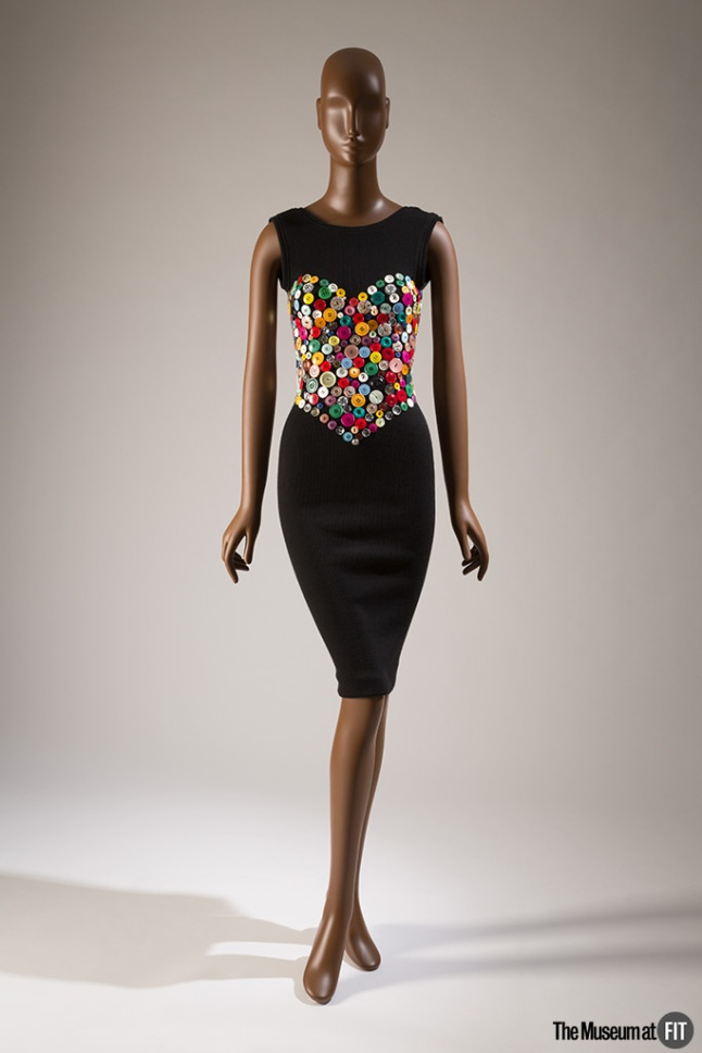 patrick-kelly-dress-fallwinter-1986-france-museum-purchase-2016-48-1