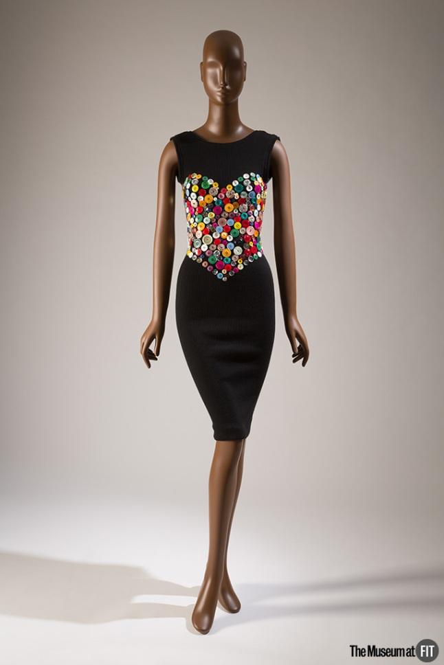 Little black dress - Wikipedia 10