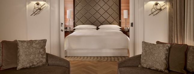 presidential-suite-bedroom-sheraton-grand-park-lane-hotel-london-piccadilly-mayfair