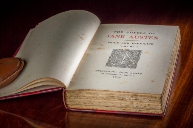 pride-and-prejudice-by-jane-austen-an-original-book-from-george-vanderbilts-library