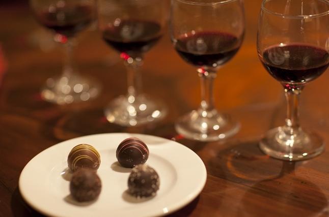 red-wine-chocolates__large