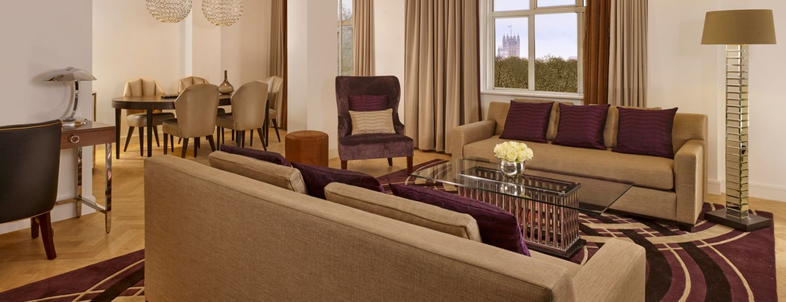 renovated-park-view-suite-at-the-sheraton-grand-park-lane-hotel-2
